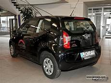 60 Ps In Kw - 2011 volkswagen up take 1 0 liter 44 kw 60 ps 5 speed