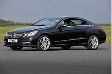 mercedes e 200 cgi blueefficiency coup 233 elegance 1