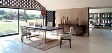 Trocadero Dining Table Nouveaux Classiques Collection