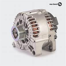 lichtmaschine smart 451 mhd a1329060026 neu