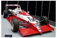 Michael Schumacher Wikip 233 Dia A Enciclop 233 Dia Livre