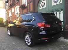 Verkauft Bmw X5 Xdrive30d 7 Sitzer 5xk Gebraucht 2014