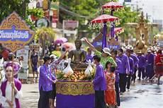 thailand culture heritage icho 2017