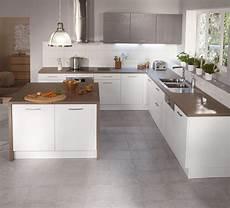 peinture pour plan de travail cuisine cuisine ouverte 15 mod 232 les de cuisiniste cuisine