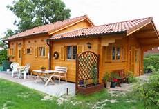 Ferienhaus Und Ferienhausbausatz Ostsee Kaufen