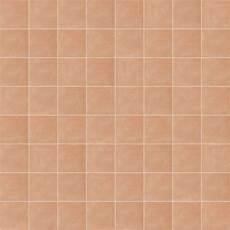 texture pavimenti simo 3d texture seamless piastrelle vari