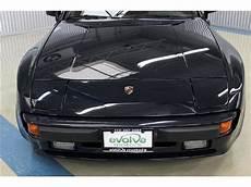 online car repair manuals free 1983 porsche 944 lane departure warning porsche 944 coupe 1983 blue for sale wp0aa0942dn456212 1983 porsche 944 blue 4 cylinder engine
