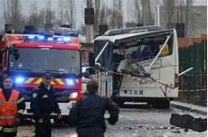 Apr 232 S Le Doubs Nouvel Mortel D Un Transport