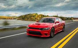 2019 Dodge Charger  Review Trim Levels Price Engine