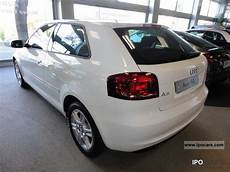fap audi a3 2011 audi a3 1 6 tdi 90cv fap edition car photo