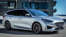 ford focus 2019 ford focus 2019 review specs details performance range