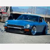 1000  Images About S30 Z On Pinterest Cars Datsun 240z