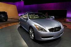car owners manuals for sale 2011 infiniti g37 lane departure warning 2008 infiniti g37 sport coupe 3 7l v6 manual
