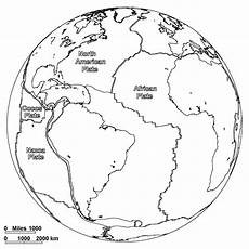 Malvorlagen Word Free Printable World Map Coloring Pages For Best