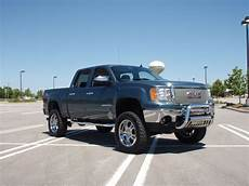 how to learn all about cars 2008 gmc sierra 2500 on board diagnostic system wunluhv 2008 gmc sierra 1500 regular cab specs photos modification info at cardomain