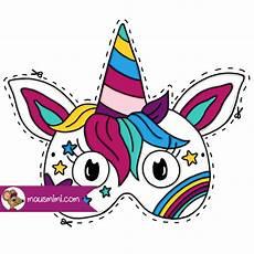 Malvorlagen Karneval Unicorn Malvorlagen Karneval Unicorn Tiffanylovesbooks