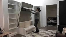 Lit Pliant 2 Personnes Ikea