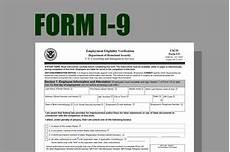 form i 9 form i 9 expires august 31 2019 corporate intelligence
