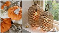 Jute Home Decor Ideas decorate your home with 14 diy jute designs