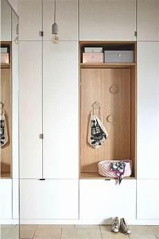stauraum ideen selber machen garderoben selber bauen die besten ideen und diy tipps