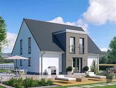 einfamilienhaus alto 631 heinz heiden massivh 228 user