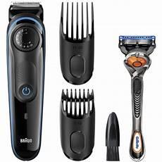 achat en ligne braun bt3040 tondeuse barbe accessoire