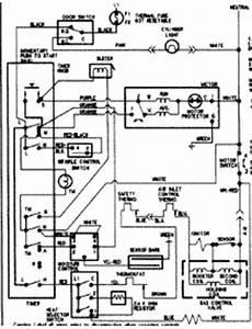 parts for maytag pyg4500aww dryer appliancepartspros com