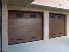 sezionale garage portone sezionale residenziale breda domus line cupis