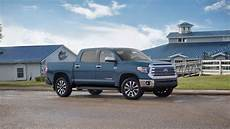 2019 toyota tundra diesel price trd pro release date