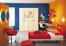 Merk Cat Tembok Yang Bagus Dan Tahan Lama merk cat tembok yang bagus dan tahan lama berkualitas