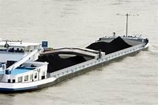 kostenlose foto boot schiff transport fahrzeug