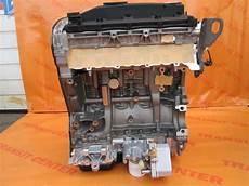 engine ford transit 2006 2 2 tdci