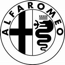 Logo De Alfa Romeo Png - aston martin huren d 233 bond auto voor u cars