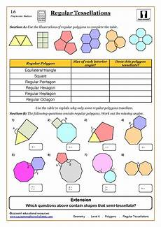 geometry maths worksheet ks3 regular shapes math worksheets 3rd grade math worksheets fun