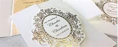 Wedding Invitations Bankstown