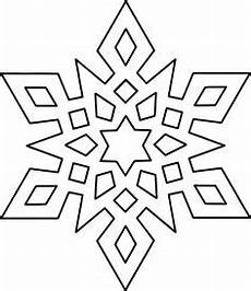 Schneeflocken Malvorlagen Rom Ausmalbilder Schneeflocken Weihnachtsmalvorlagen