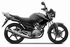 ybr 125 yamaha yamaha ybr 125 2013 fiche moto motoplanete
