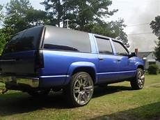 best car repair manuals 1996 gmc suburban 1500 spare parts catalogs 910swaggteam 1996 gmc suburban 1500 specs photos modification info at cardomain