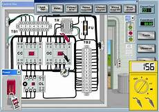 download free industrial software and cbt sles