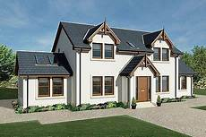 self garage 91 35 best houses images on dormer bungalow bungalow and bungalow homes