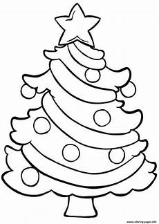 coloring pages tree easy e1449689938358f6df