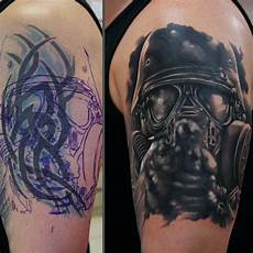 schulter mann cover up mann schulter tattoos tattoos