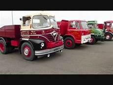 Vintage Truck vintage trucks on the isle of