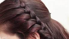 indian traditional hairstyles for party function wedding
