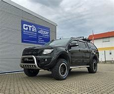 ford ranger typ 2ab galerie by gt automotive gmbh co kg