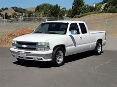 how to learn about cars 1999 chevrolet silverado 2500 head up display mad99 1999 chevrolet silverado 1500 regular cab specs photos modification info at cardomain