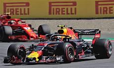 Formel 1 2018 Wm Stand Punkte Teams Termine