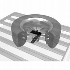 support roue de secours cing car fiat ducato support de roue de secours sur galerie front runner