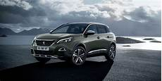 Suv Peugeot 3008 Active Business