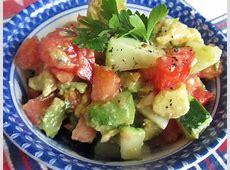 cucumber tomato surprise salad  raw recipe_image